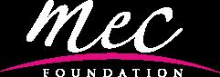 MEC Foundation