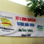 01_MEC_ kurban organizasyonu pankart