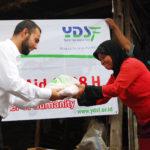 YDSF KURBAN FOTO 058